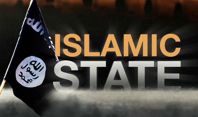 Islamic State claims responsibility for New York truck attack