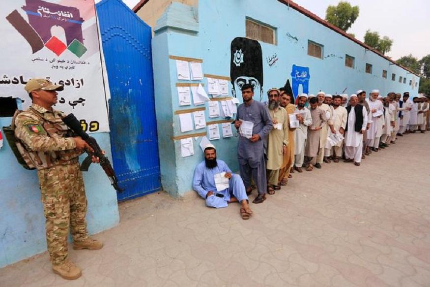 afghanistandelayselectionresultstillnovember