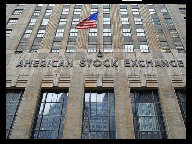 US Senate passes a bill to delist Chinese companies from American stock exchanges
