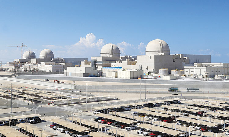 arabworld:uae1stnuclearoperatingnation