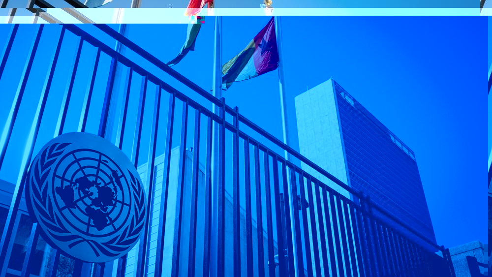 UN weighs new North Korea sanctions, vote expected today