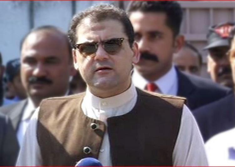 Panama probe: Nawaz Sharif