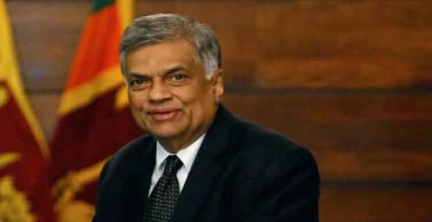 Sri Lanka: MPs bring no-confidence motion against newly appointed PM