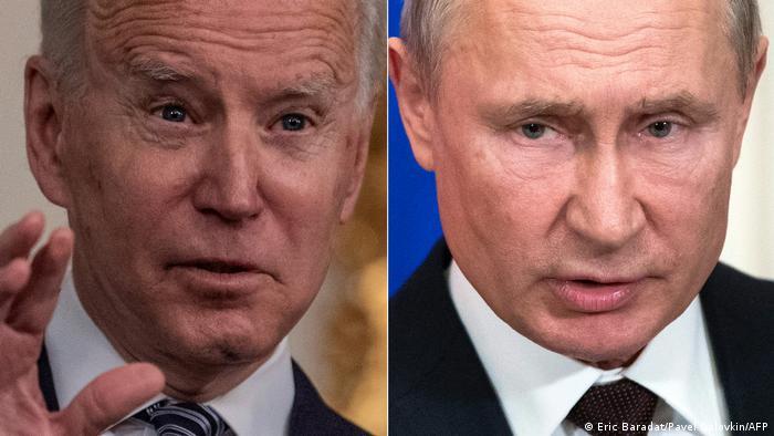Swiss details extra security measures for Biden-Putin summit