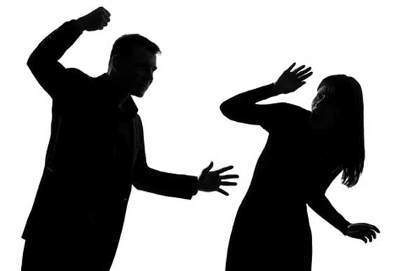 Jeddah : Domestic violence cases up in 2016