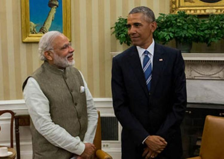 US urges NSG members to support India