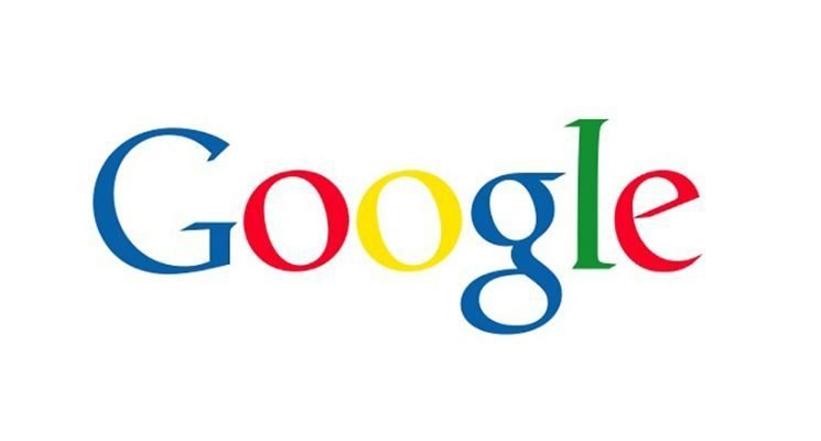 Google set to release new system update to