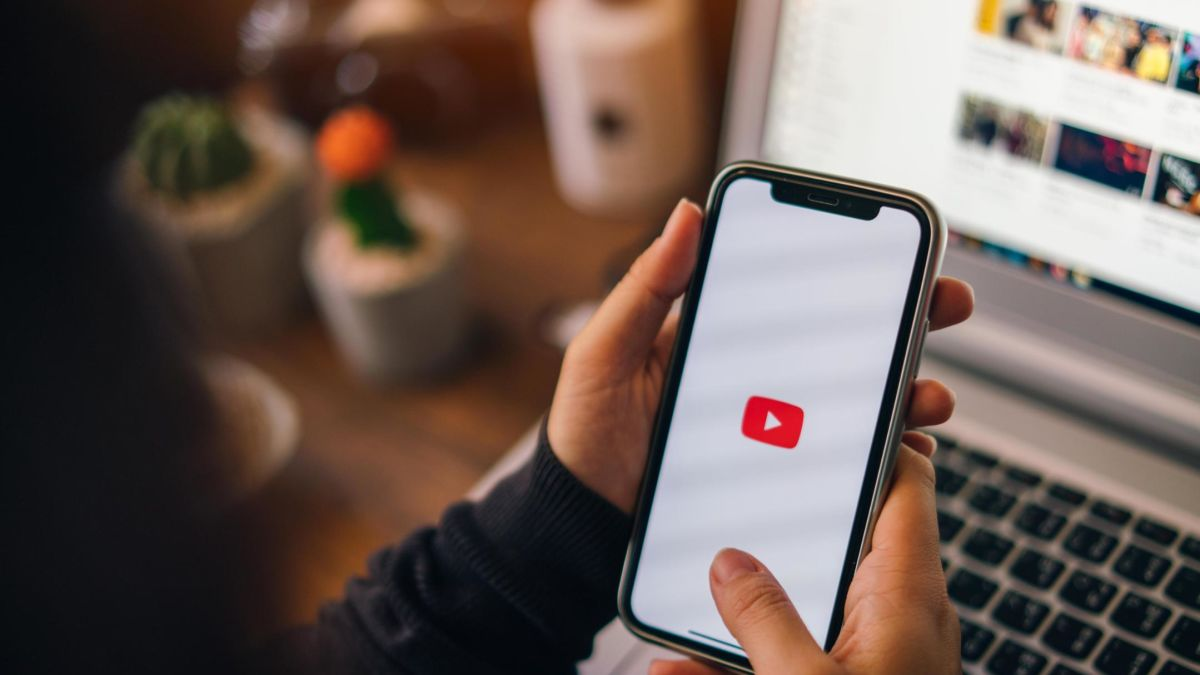 YouTube to pay USD 170M fine after violating kids