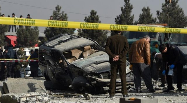 20dead50woundedinafghancarbombing:official