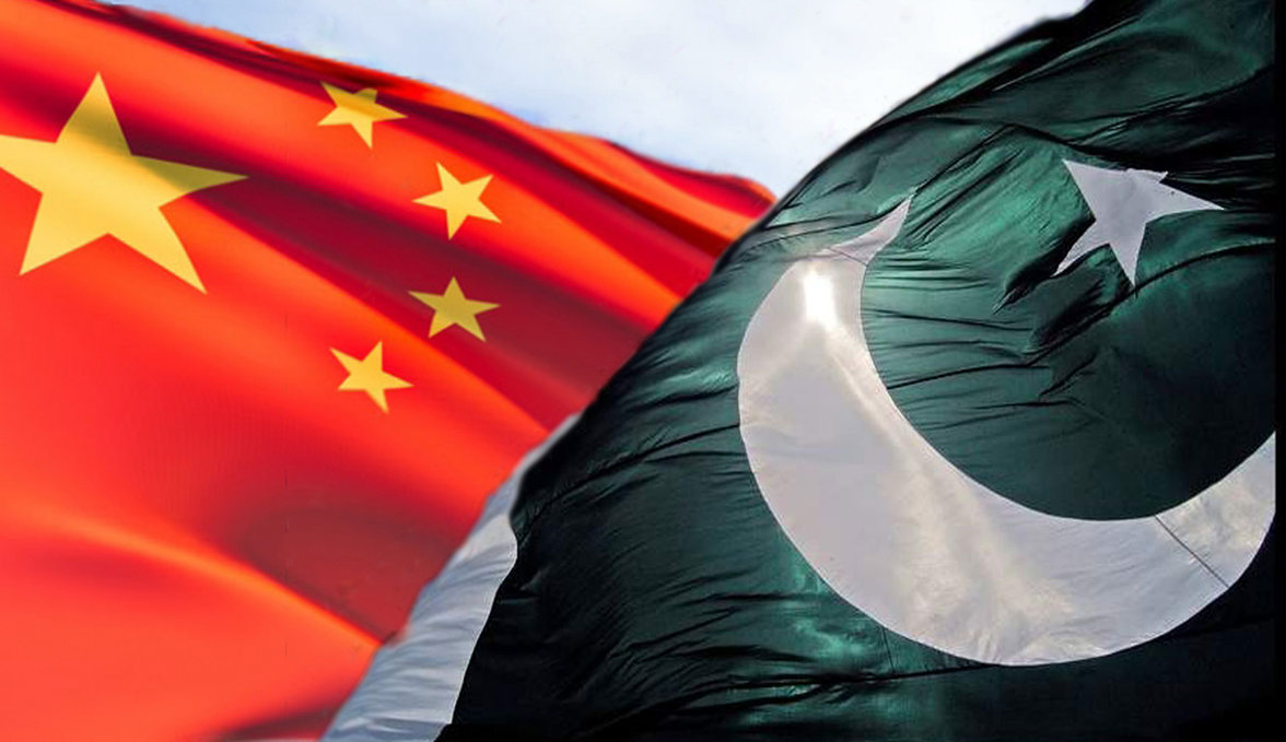 Pakistan to receive over 2 billion US Dollars loan from China