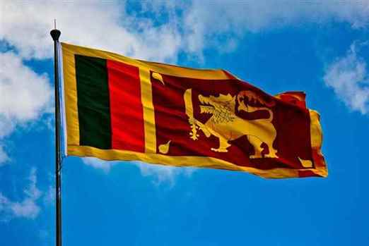 Sri Lankan govt bans two terror outfits NTJ, JMI following serial blasts