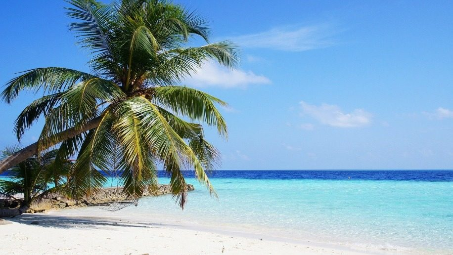 Maldives to reopen its borders for international travel