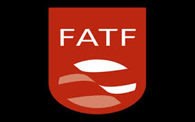 FATF decides to retain Pakistan in
