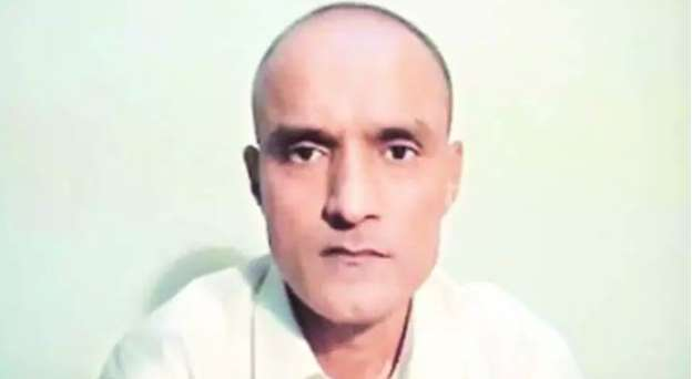 ICJ to deliver verdict on Kulbhushan Jadhav case today