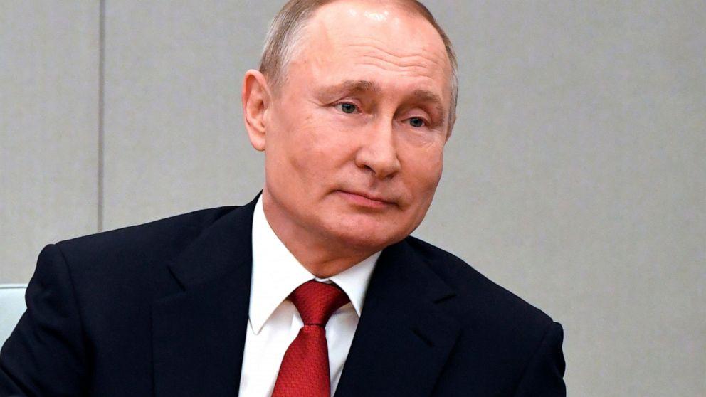 russiastandsreadytooffersecurityhelptobelarus:vladimirputin