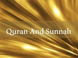 Quran, Sunnah contest for new Muslims in UAE