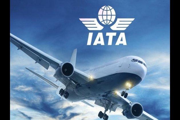 US-China trade war impacting air freight demand: IATA