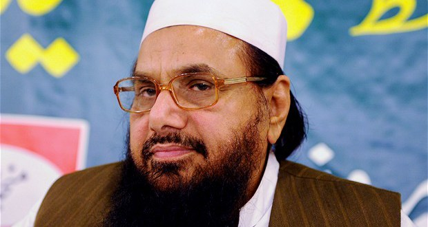 hafizsaeed4otherschallengetheirhousearrest