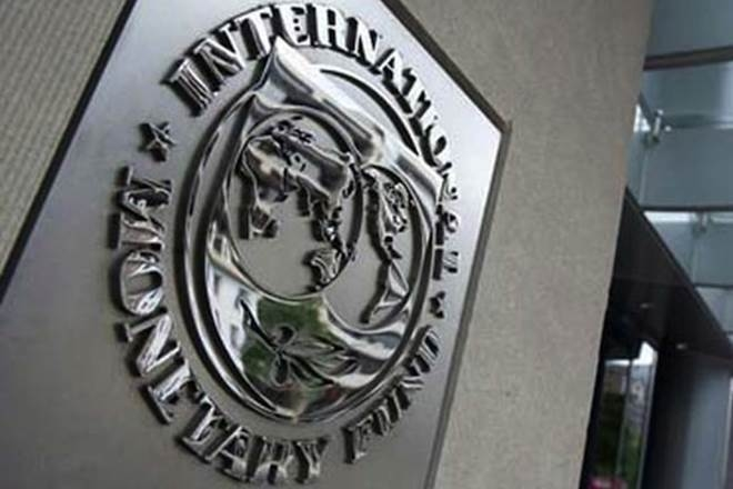 IMF Members agree to double pool of money to aid distressed countries