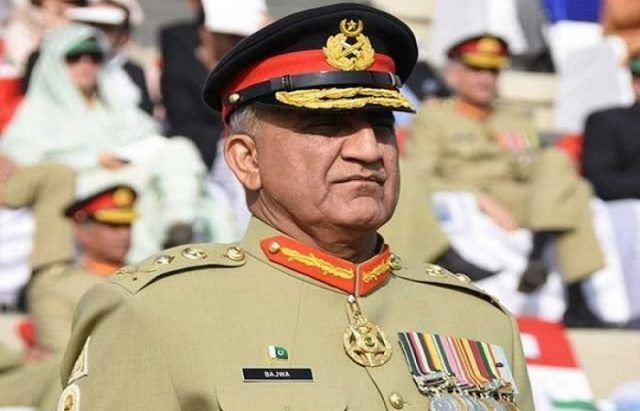 Pak Army chief to brief parliamentarians on hostile situation at LoC