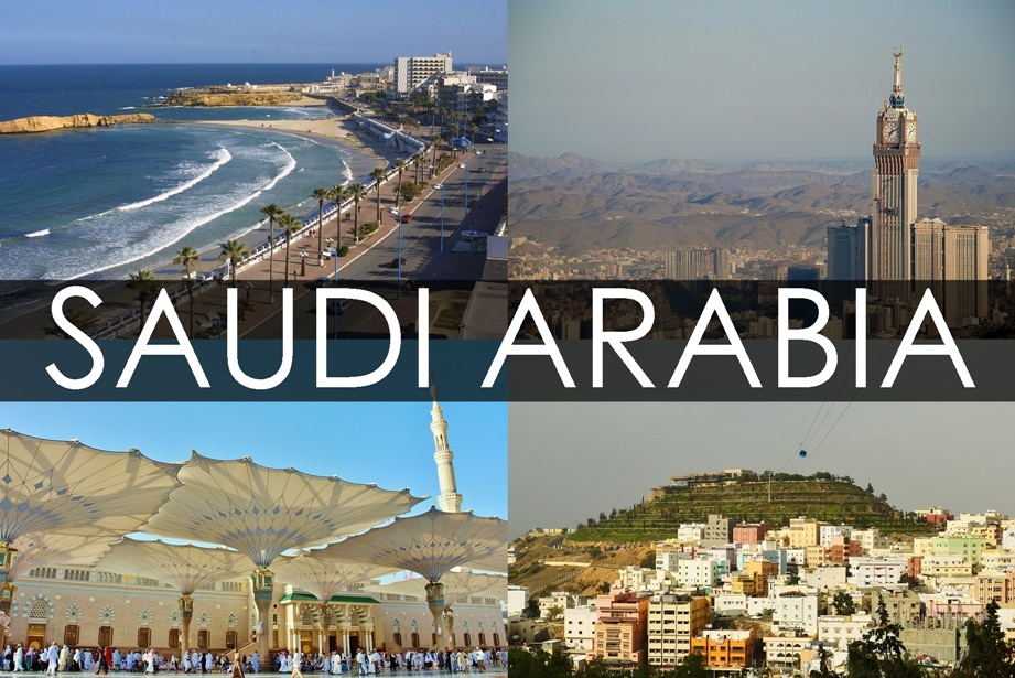Saudi Arabia extends tourist visas for a period of three months