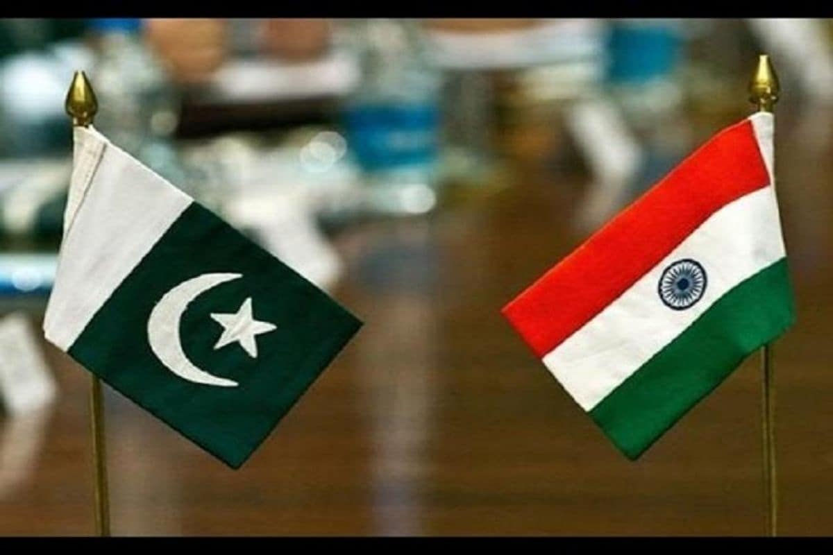 India slams Pakistan at UNHRC for misusing international platforms to engage in baseless propaganda