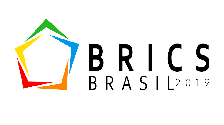 BRICS trade ministers meeting begins in Brasilia