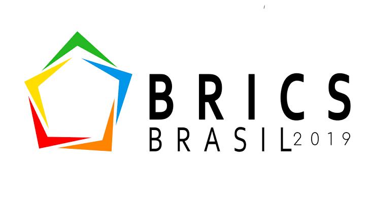 BRICS trade ministers meeting begins in Brasilia