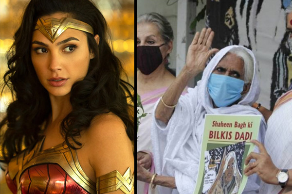 hollywood-star-gal-gadot-hails-shaheen-bagh-bilkis-bano-as-one-of-her-wonder-women