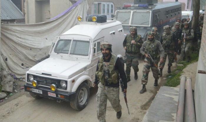 hizbulmujahideencarriedoutattackatjksshopian
