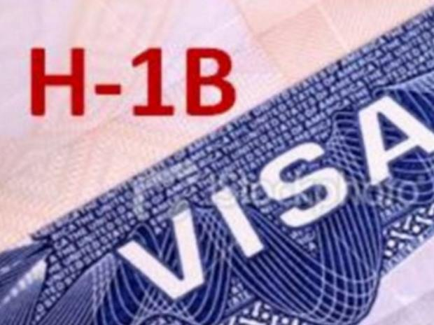 US Congress to vote on bill to remove country-cap on Green Card
