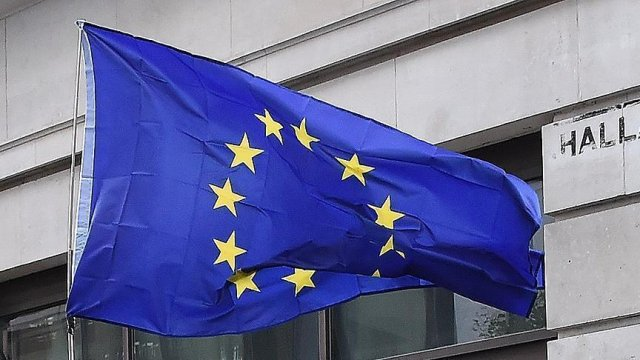 EU extends sanctions against Assads Syria regime for a year