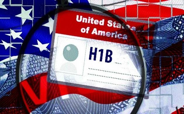 US may stop spouses of H-1B visa holders from working