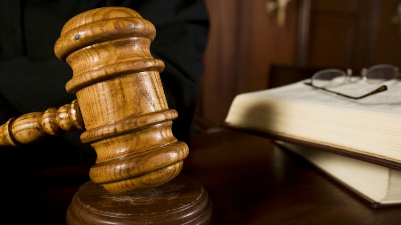 Bangladesh : Death sentences of 15 convicts upheld in murder case