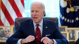 Biden has daunting to do list after European tour