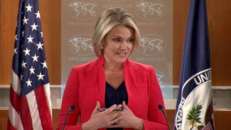 US suspends 1 billion security aid to Pakistan over militant groups