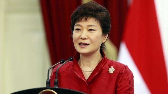 southkoreanpresidentparkgeunhyedismissedfromofficeaftercourtorder