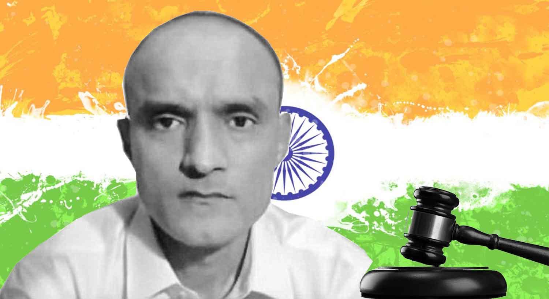 Kulbhushan Jadhav case: India accuses Pak of misusing ICJ