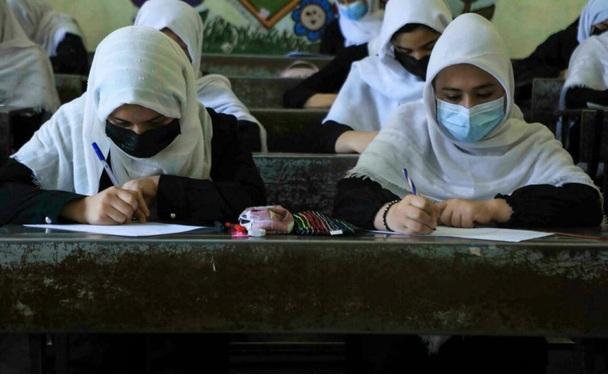 talibanbanscoeducationinafghanistansheratprovince