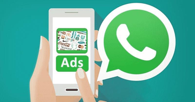 whatsapp-to-get-advertisements-starting-2020