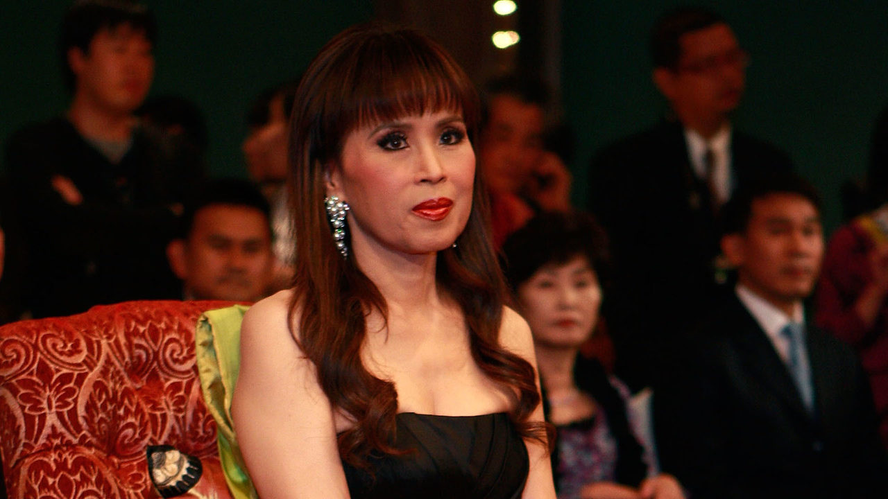 Thailand Princess Ubolratana disqualified to contest prime ministerial poll