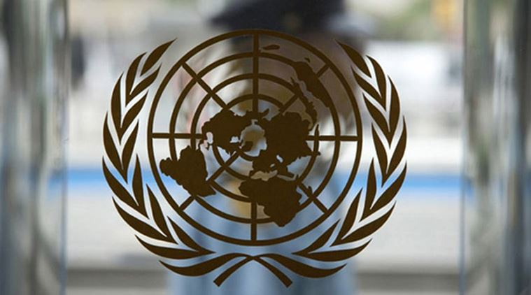 Italy, Netherlands square off for UNSC non-permanent seat