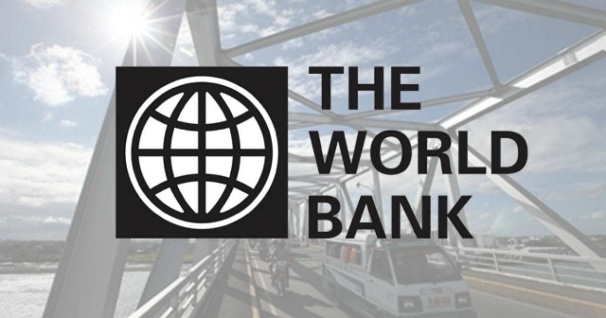 worldbankannounces12bnaidpackagetohelpcountriescombatcoronavirusoutbreak