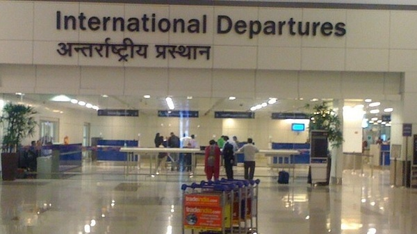 International Flights May Start in August, Will Fly to US, EU, Gulf Countries Under Bilateral Agreement