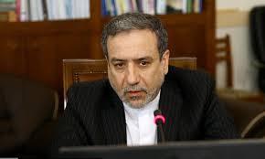 iransummonsswissenvoytoprotestatuspreztrumpsthreateningremarks