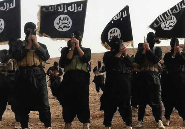 ISIS calls for attacks on West during Ramadan, asks