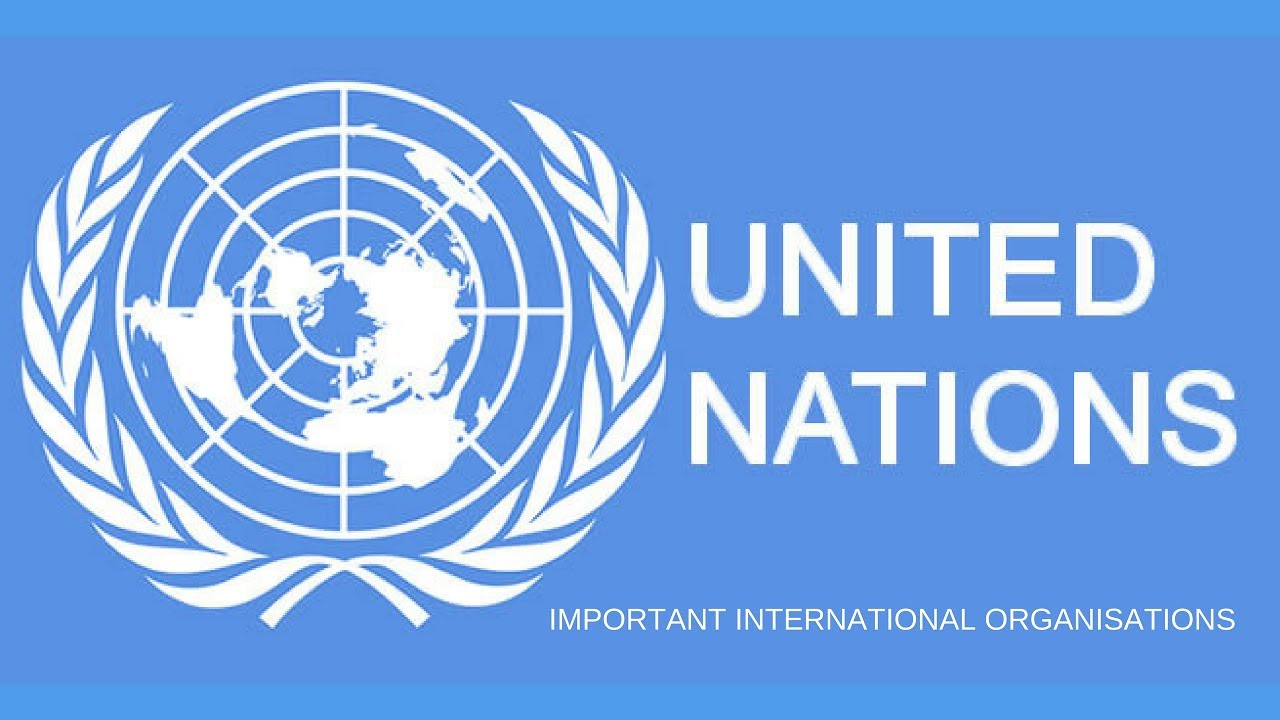 United Nations says India will be world