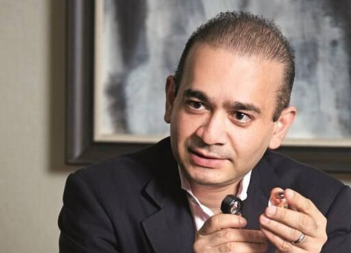 Nirav Modi Further Remanded in Custody Until August 27, Trial Begins in September