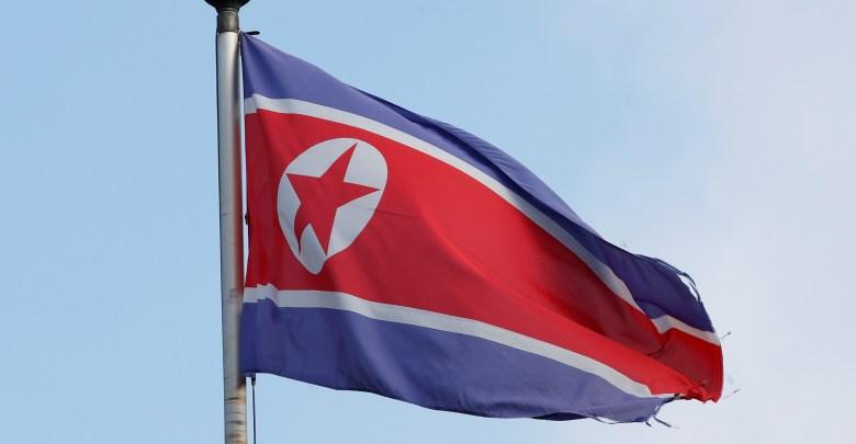 North Korea denounces US over human rights criticism