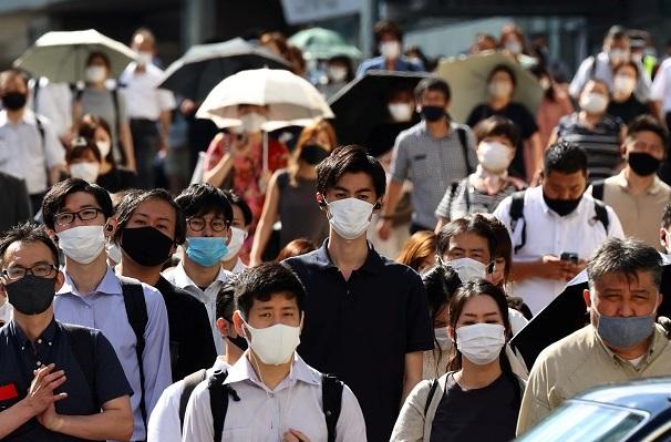 japanwarnsofpossibleterrorattackinsixnationsaskscitizenstostayawayfromreligiousplaces